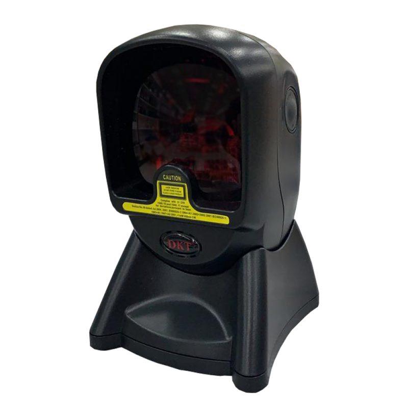 Баркод сканер Xprinter DKT 2200