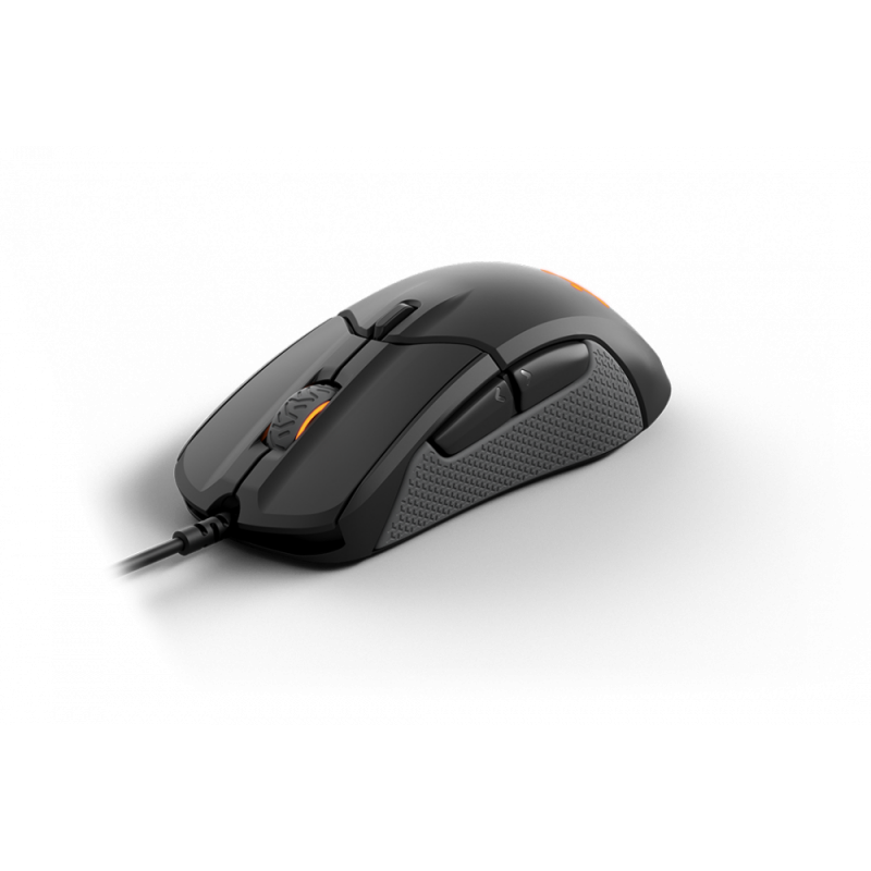 Мышь SteelSeries Rival 310
