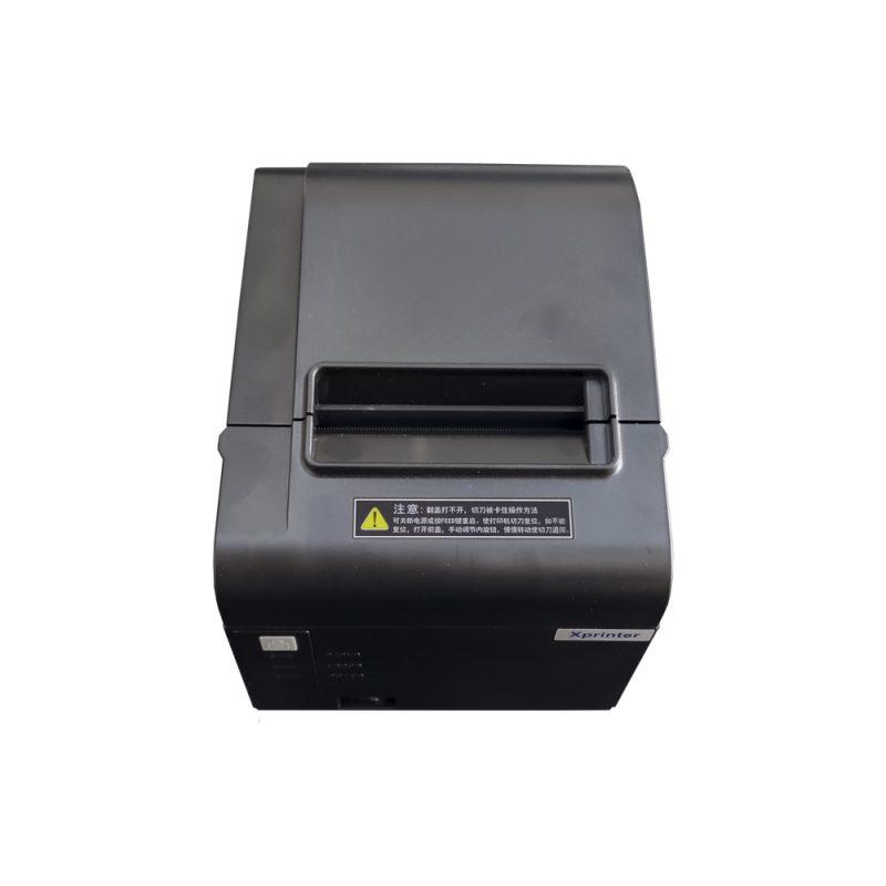 Чек принтер Xprinter Q200H