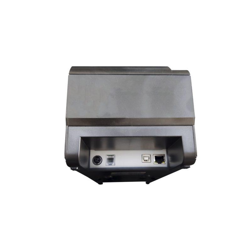 Чек принтер Xprinter Q200