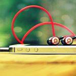 Как выбрать наушники для телефона: виды, функции, особенности
