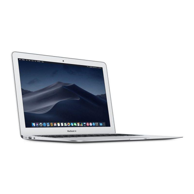 Apple MacBook Air (Core i5, 8GB, 128 GB SSD, HD Graphics 6000, 13.3)