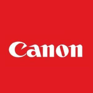 Лазерные картриджи Canon