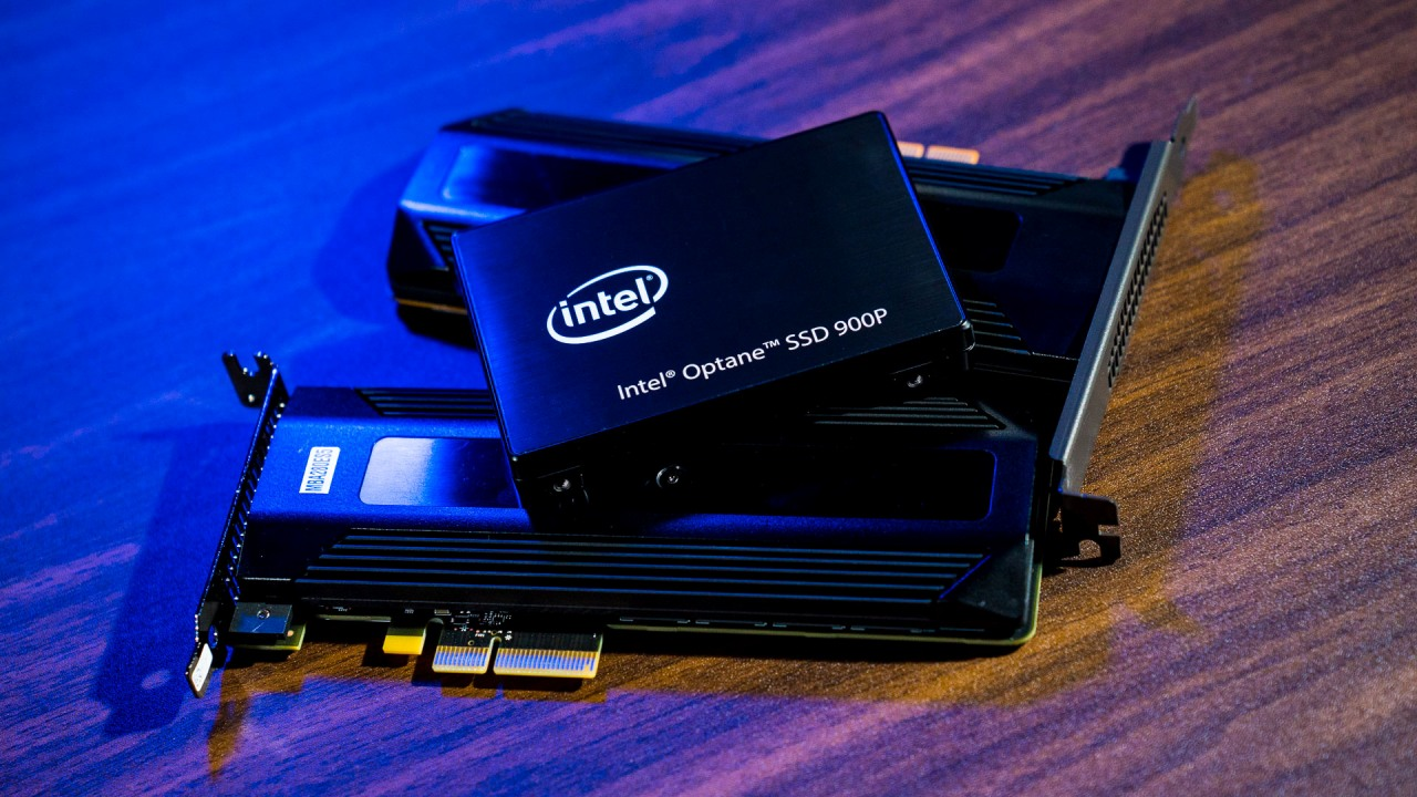 жесткий диск для компьютера или ноутбука