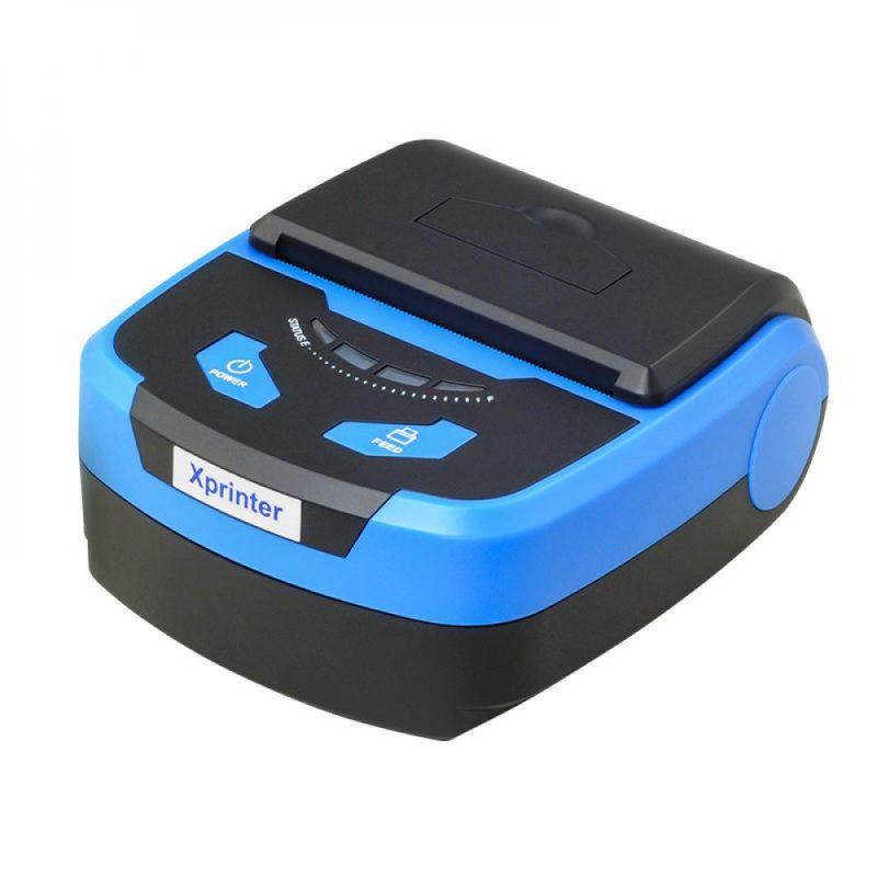Xprinter P810