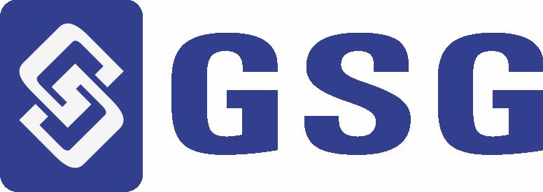 GSG Technology