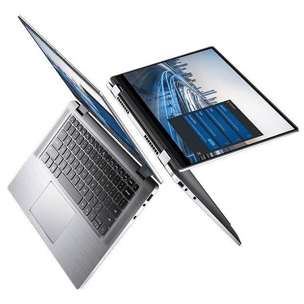 ПК и Ноутбуки